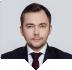 Włodzimierz (Vladimir) Hutnikiewicz