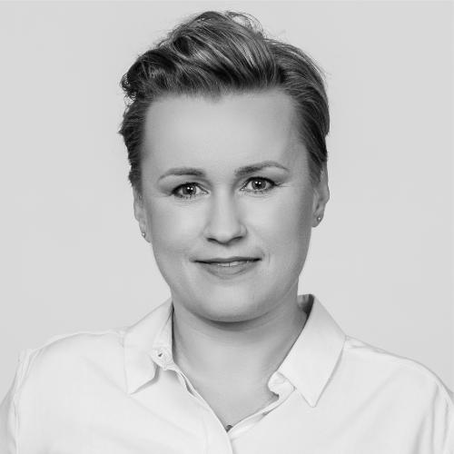 Mariola Burzec