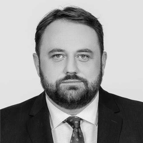 Krzysztof Gorzelańczyk