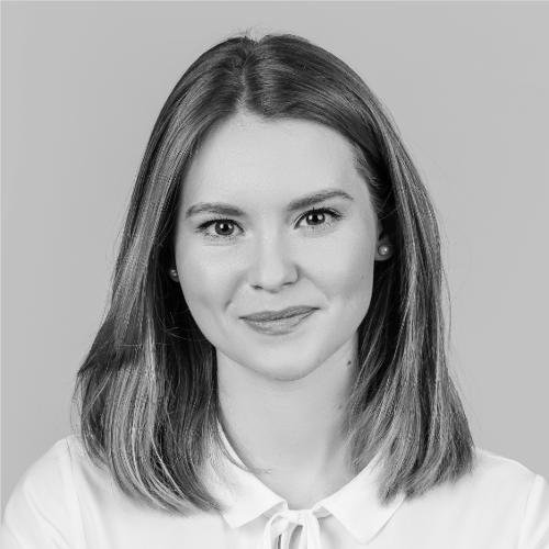 Katarzyna Ilkiewicz