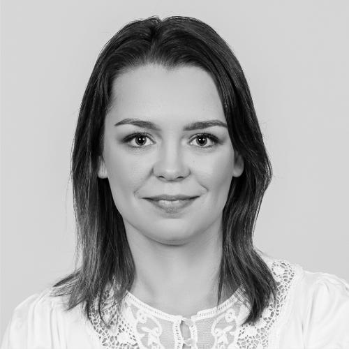 Aleksandra Kociuba