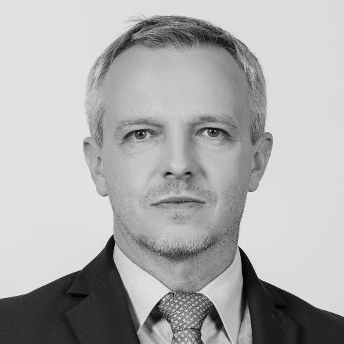 Szymon Błaździewicz