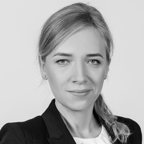Anna Fijałkowska