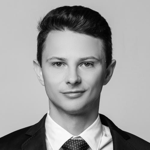Michał Kaliszek