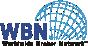 Wordwide Broker Network